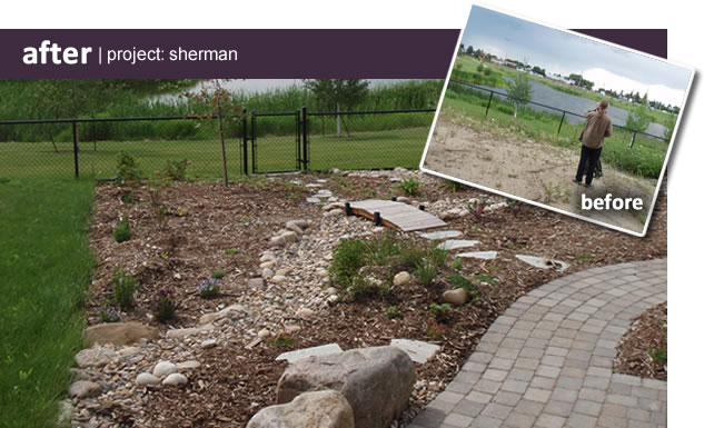 before_after_sherman3